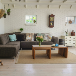Preparing your home for open day
